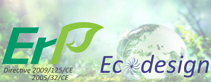 Directive Eco-conception